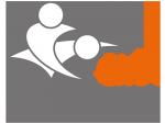 LMM Sports Massage Therapy | Sports Massage Association